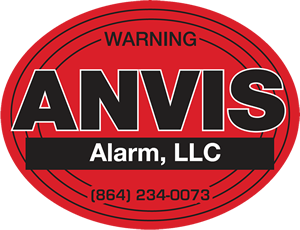 Anvis Alarm, LLC