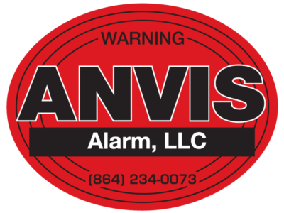 1364x667_ANVIS Logo Red